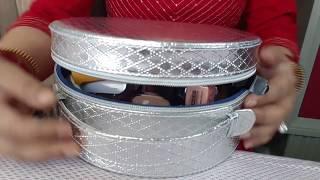 Lakme bridal makeup kit with affordable makeup products, bridal makeup products for summers