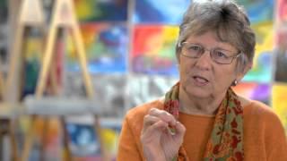 Betty Staley: Understanding Waldorf