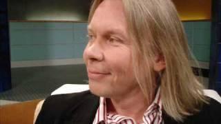J. Karjalainen - Missä se väinö on