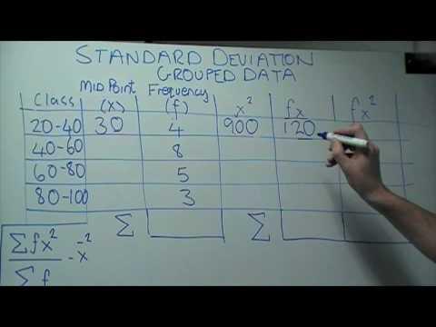 Standard Deviation - JH MOVIE.mov