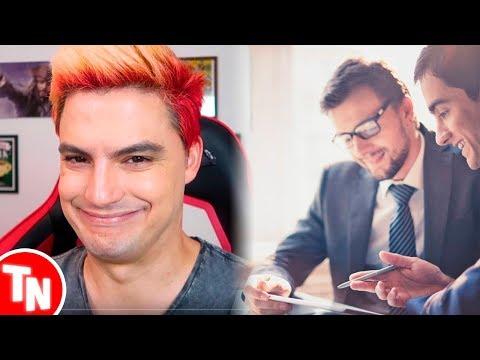 Felipe Neto irrita coaches e recebe críticas, Italo matheus reclama do Youtube