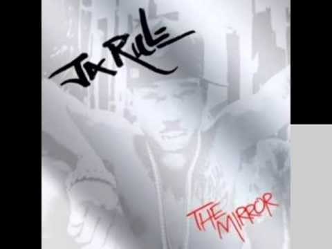 20. Free - Ja Rule [The Mirror]