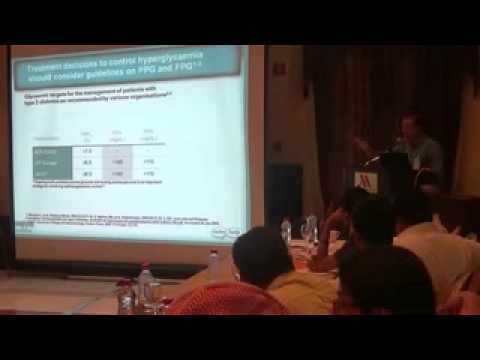 AstraZeneca   Diabetes Part 2 25 11 35 PocketPC