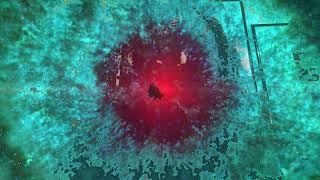 Grimdark Fantasy Vlog