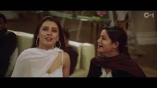 Индийский клип из индийского фильма Мне нужна только любовь ,😍India