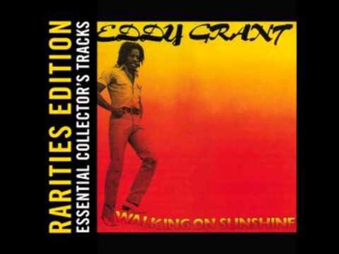 Say I Love You (Wipe Mo Nfe E - Yoruba Version)   Eddy Grant (1978) mp3