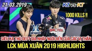 lck-2019-kz-vs-kt-game-1-highlights-siu-x-th-deft-bn-nh-1-ci-my-nh-du-k-lc-1000-mng