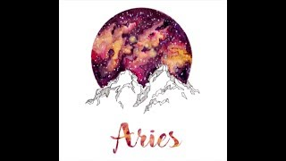 Aries - Someone has HIDDEN motives trying to pull a fast one 🤨 Oct 1st to Oct 14th