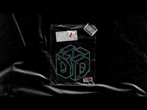 Youtube: MADD – DD (Prod.by Wunda) (Explicit)