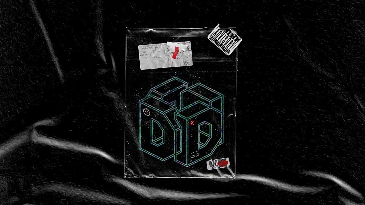 Download MADD - DD (Prod.by Wunda) (Explicit)