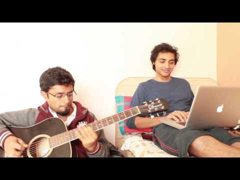 Classicalization Experiments - 1 ( Koi Mil Gya - Kuch Kuch Hota Hai )