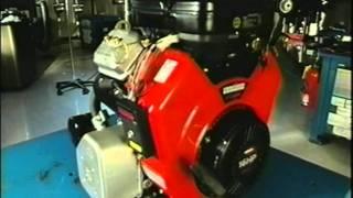 Мотоблок Салют - модель Салют 100 и Салют 5, навесное оборудование и запчасти, видео