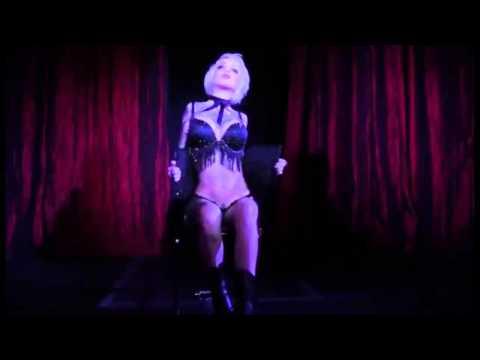 Видео Секс эротика порно видео фото
