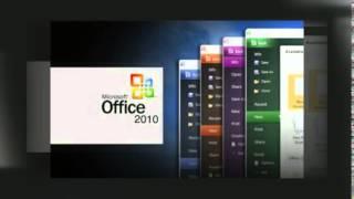 download office starter 2010 windows 10