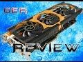 Sapphire Radeon R9 280X Tri X OC Review   [Ger Full HD]
