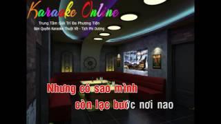Đêm Vẫn Mong Chờ Trịnh Lam