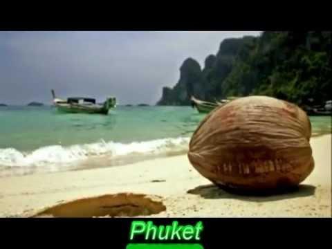 Argy Travel Thailand - Ταξιδευω-Phuket Pictures.