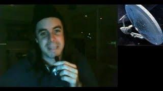 DROSS-O-RAMA: programa grabado el 27/06/2012
