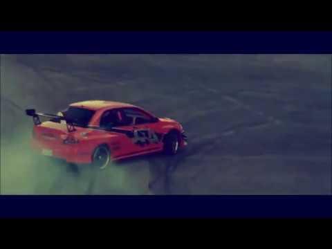 Bu Şarkıyı Dinlemeyen Kaldımı ? Araba Şarkıları Fast & Furious Tokyo Drift - 100 - Saatler hong kong