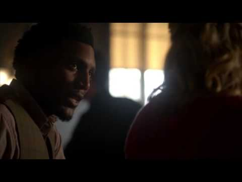 The Originals - Music Scene - Give Me Your Poison by Mississippi Twilight - 2x06