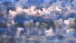 SALVATORE ADAMO - Les portes du ciel