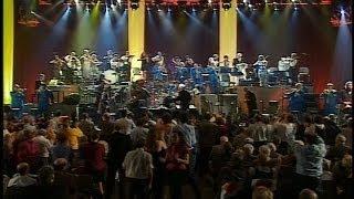 Popular Videos - James Last Orchestra