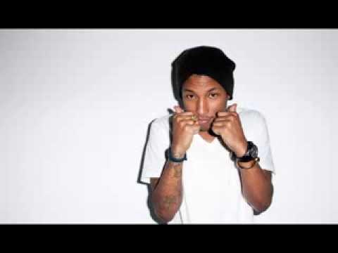 Pharrell Williams - Happy NEW Download Link
