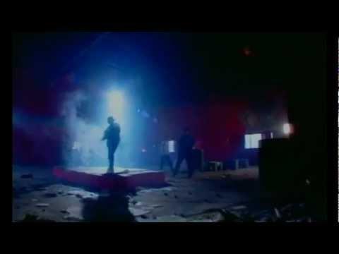 ET - NE TRAŽI LJUBAV (official video)