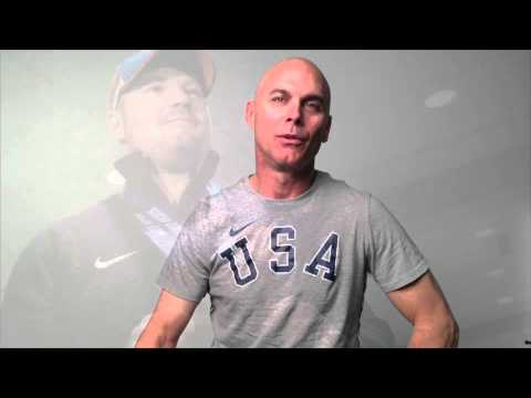 naples olympian brian shimer talks about his experience at sochi