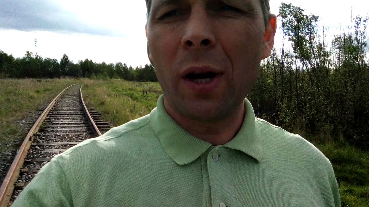 How to choose right path or adjust Direction of your Life - watch lifehack Video help