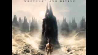 Black Veil Brides-Wretched And Divine [FULL ALBUM]