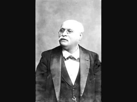 Émile Waldteufel - The Skater's Waltz, Op. 183