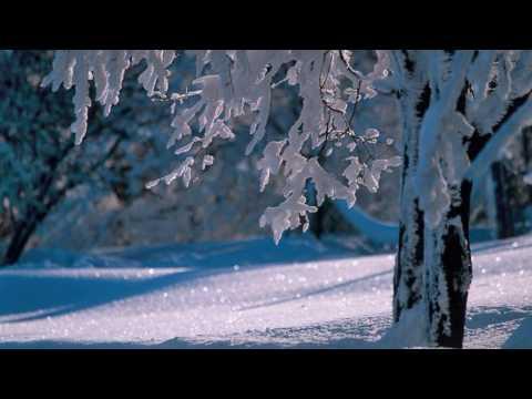 Suo Gân (HD) - Chanticleer