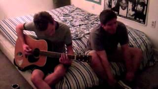 Joyce Manor 5 Beer Plan Cover The Broken Futon