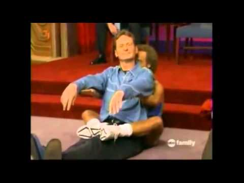Whose Line Is It Anyway Gay 25