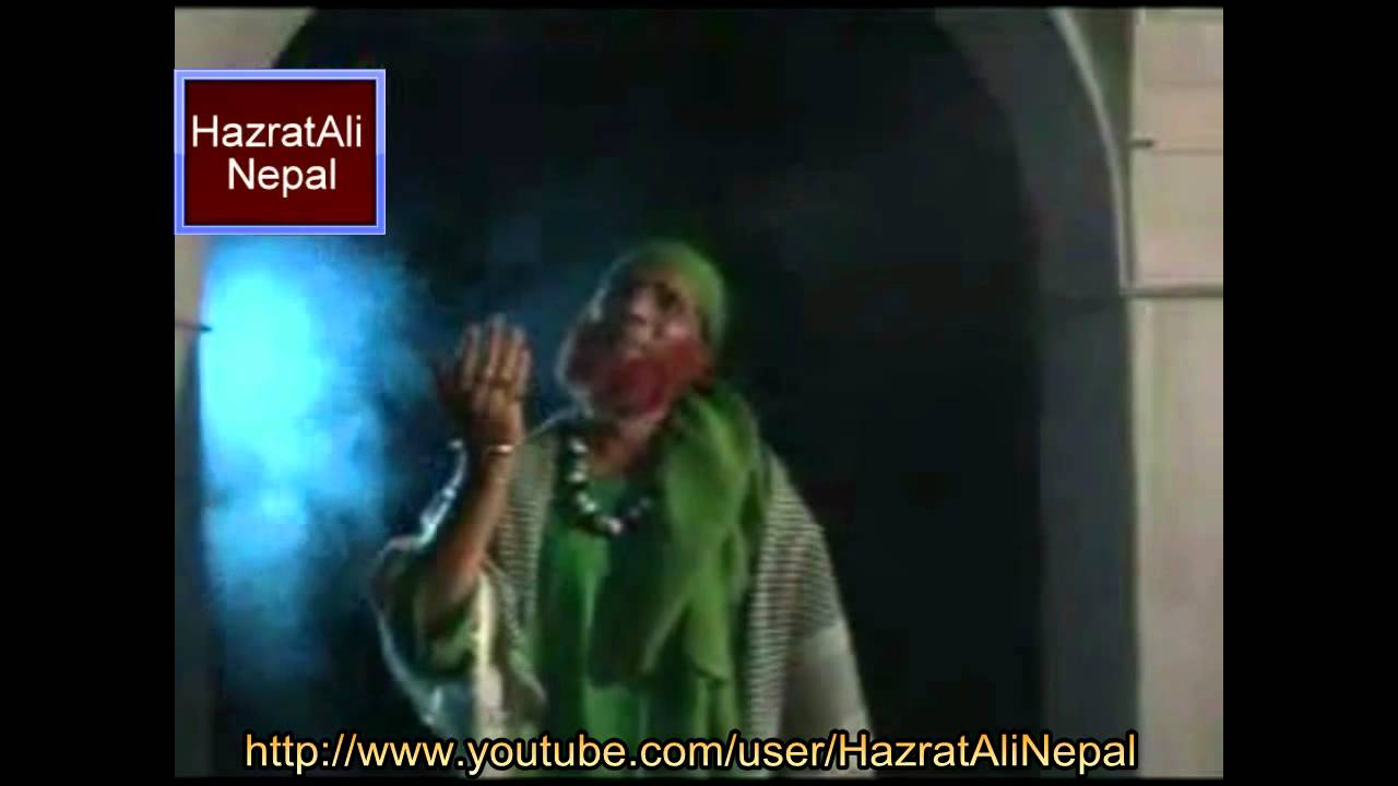 Jannat Mein Bana Lo Ghar By Abdul Habib Ajmeri Hd Avi Youtube