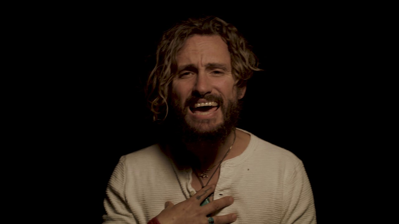 John Butler Trio - 'Tell Me Why' (Official Music Video)