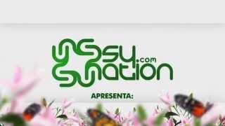 Psy Nation