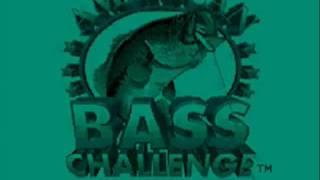American Bass Challenge Review