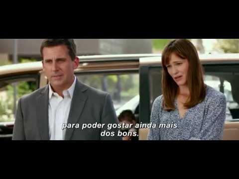 Trailer do filme Alexandre