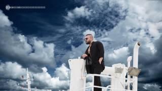 Eyad Tannous N3me Mn 2l Sama |2017|   [Official Music Video] اياد طنوس - نعمة من السما