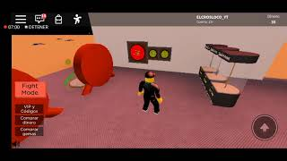 I'm going to rule the world! Clone tycoon roblox