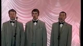 ЯСНЫЙ СОКОЛ - 2005 год, ( г  Темиртау, Республика Казахстан)