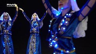 Световой шоу-балет «InSiGma» |Краснодар|
