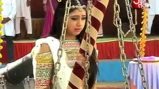 Upcoming Drama in GHULAAM SERIAL - Ghulaam Life OK Updates | | SUBSCRIBE MUST
