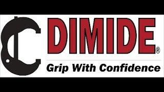 DIMIDE  Clamp