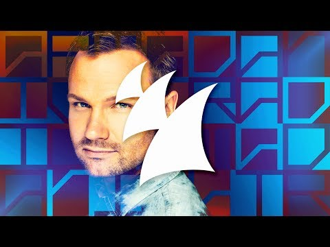 Armada Night Radio 164 (Incl. Dash Berlin Guest Mix)