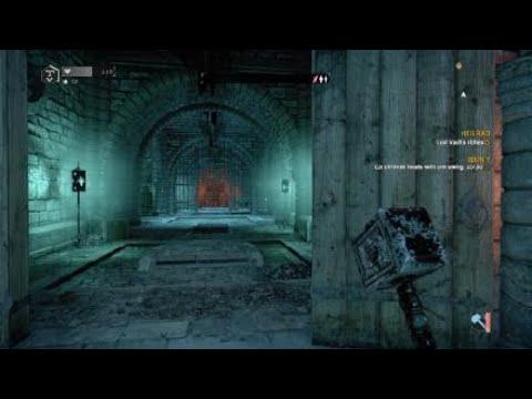 Dying Light: The Following – Enhanced Edition (HellRaid) (Getting kinda good) |