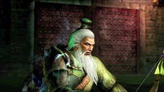 PS3 『真・三國無双7』 2月28日発売予定 http://www.gamecity.ne.jp/sm...