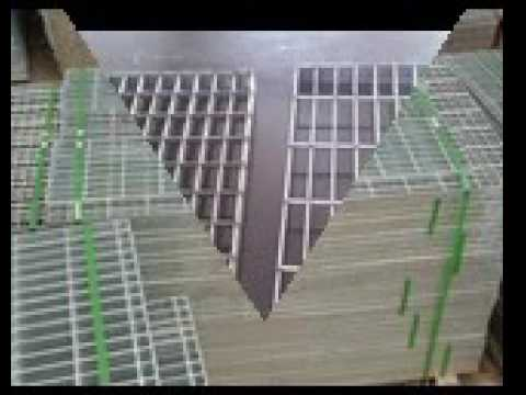 gratings manufacturers ,galvanized steel grating weight